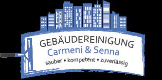 Carmeni & Senna Gebäudereinigung